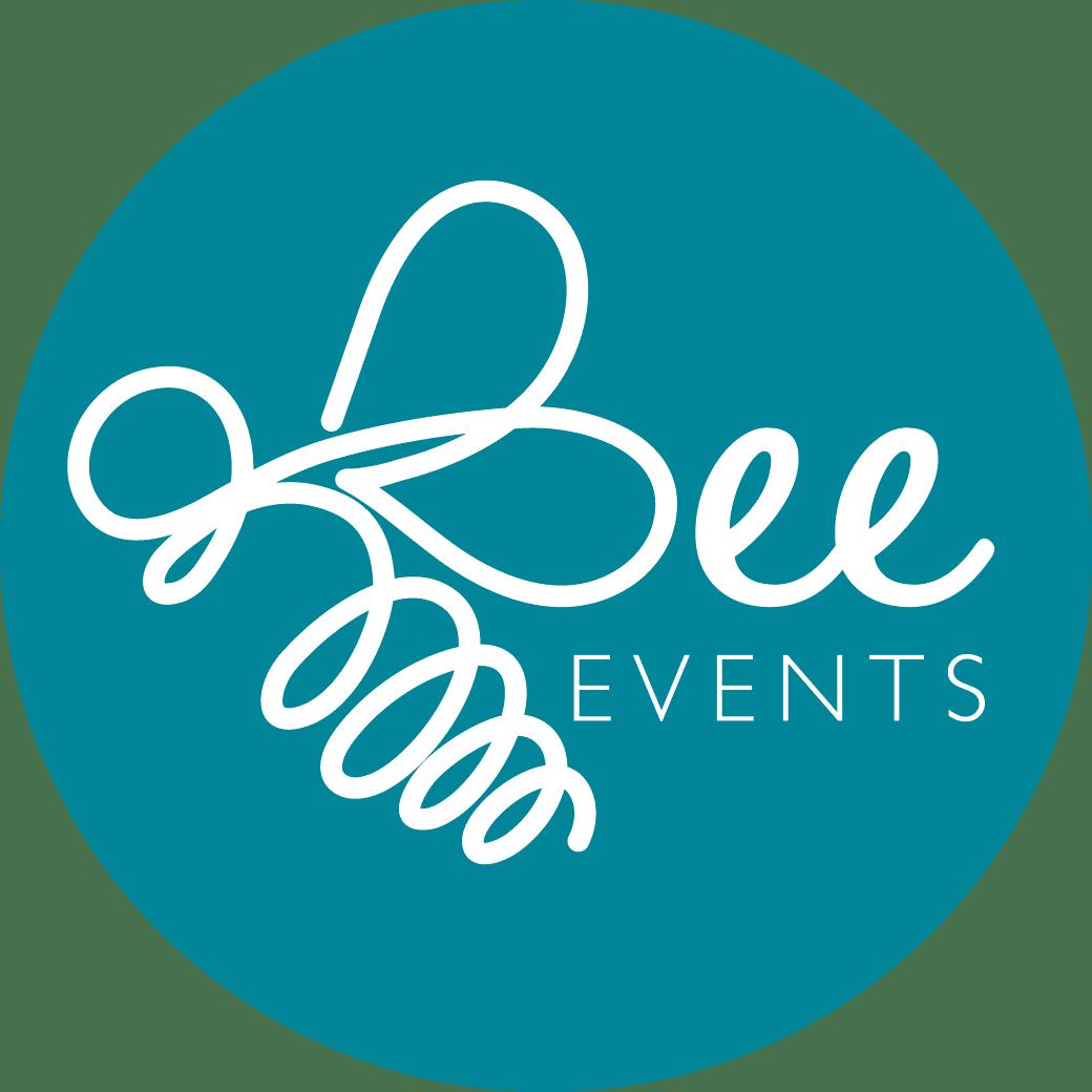 Events organisers in Harrogate