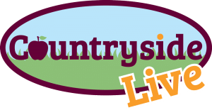 Countryside Live - Farming Show in the north of England
