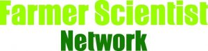 Farmer Scientist Network