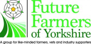 Future Farmers of Yorkshire logo