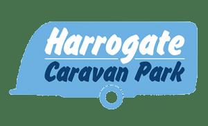 harrogate caravan park yorkshire