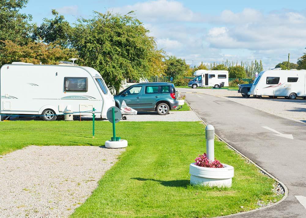 mobile-caravan-park