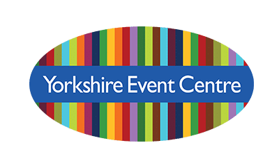 Yorkshire Event Centre - Conference and event space in yorkshire