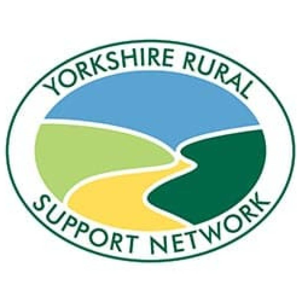 Yorkshire Rural Support Network