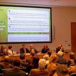 Defining a future in farming