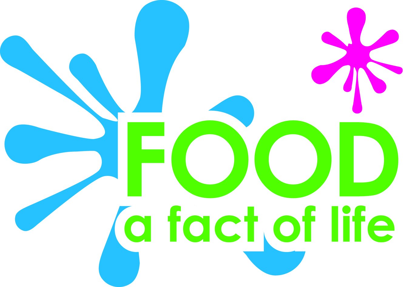 food-a-fact-of-life-logo