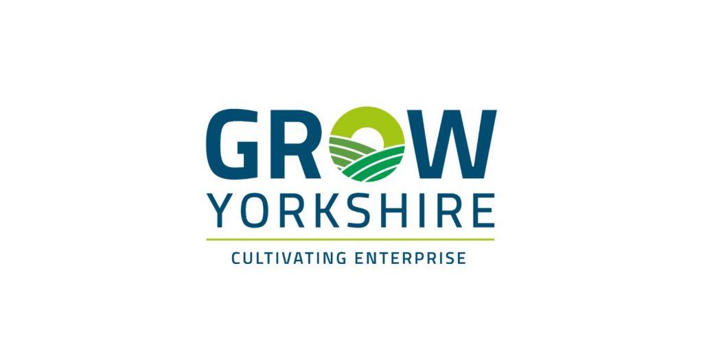 Grow Yorkshire