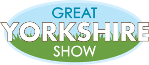 Great Yorkshire Show Logo