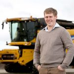 Nuffield Scholarship Richard Hinchcliffe