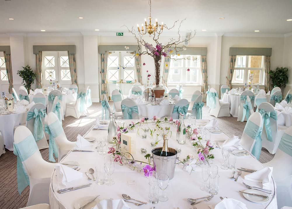 wedding-venue-yorkshire