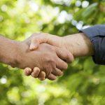 Negotiation skills for farming families