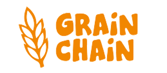 grain-chain