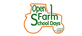 Open Farm School Days