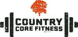Country Core Fitness
