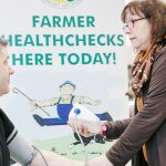 free farmer health checks