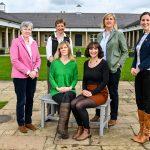 Women In Farming Speakers 2019