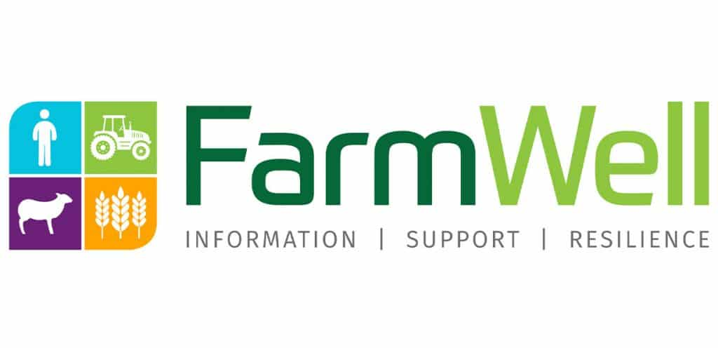 FarmWell FCN fit2farm