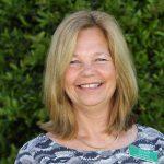 Sally Connor RABI helping farming people