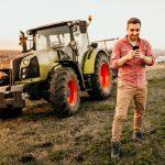 Farmer Time