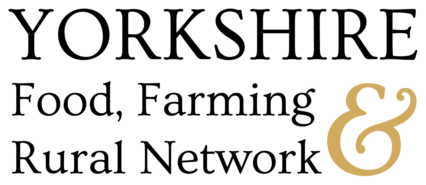 Yorkshire Food, Farming and Rural Network