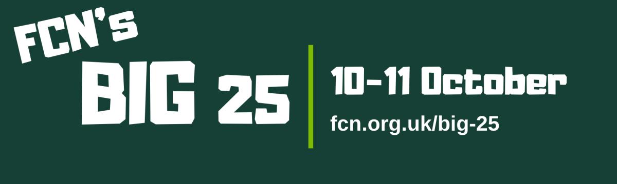 FCN Big 25