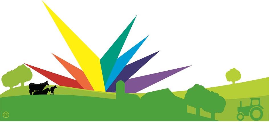 Prism Agriculture Ltd
