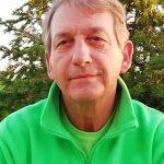 David Moyles