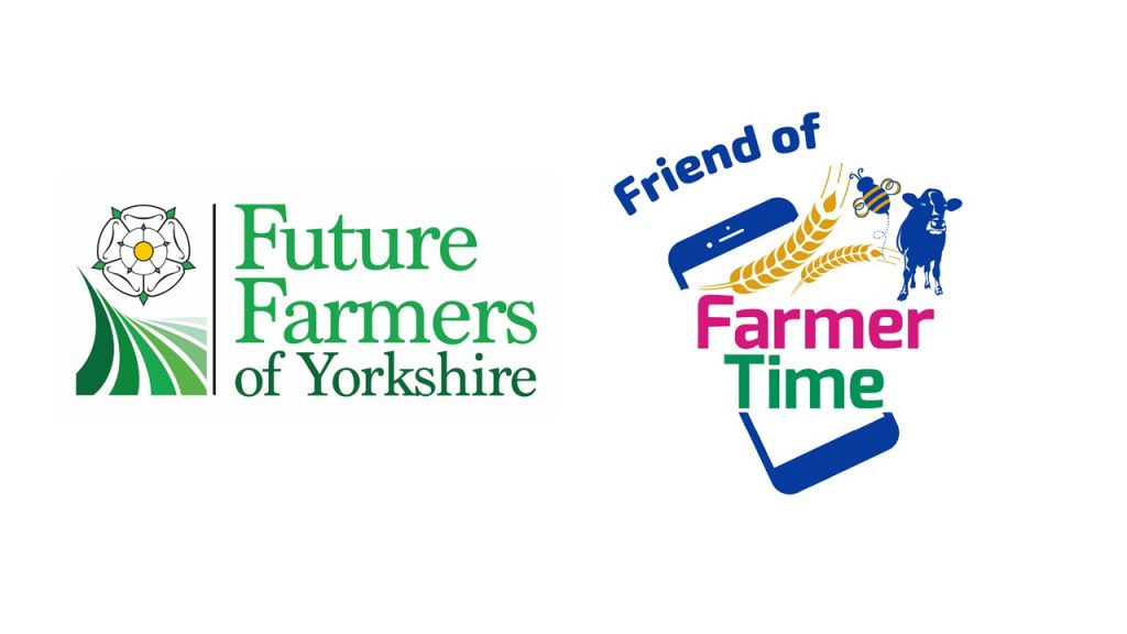 Friends of Farmer Time